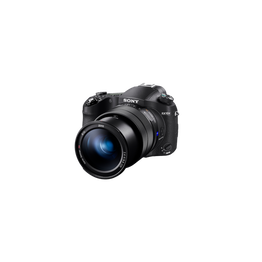 RX10 IV with 0.03s. AF/25x optical zoom, , lifestyle-image