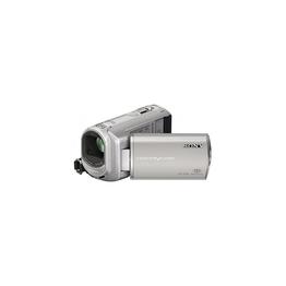 Hybrid SX40 4GB Handycam Camcorder (Silver), , hi-res