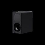 HT-G700 3.1ch Dolby Atmos DTS:X Soundbar, , hi-res