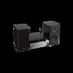 Hi-Fi System with Wi-Fi/Bluetooth, , hi-res