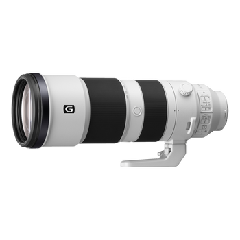 Full Frame 200-600mm F5.6-6.3 G OSS, , hi-res