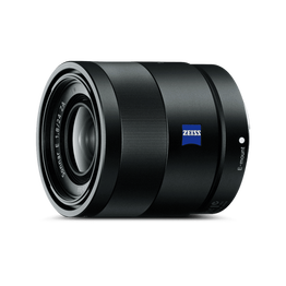 APS-C Sonnar T* E-Mount 24mm F1.8 Zeiss Lens, , lifestyle-image