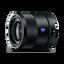 APS-C Sonnar T* E-Mount 24mm F1.8 Zeiss Lens