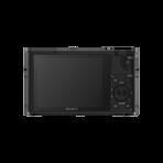DSC-RX100 Digital Compact Camera, , hi-res