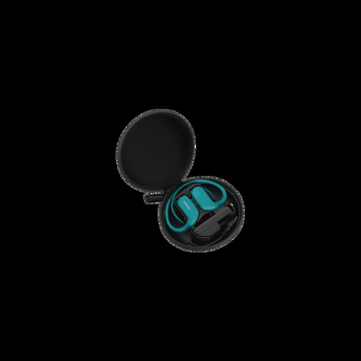Sports, Waterproof and Dustproof Walkman, , product-image