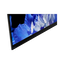 """65"""" A8F 4K HDR OLED TV with Dolby Vision and Acoustic Surface"""