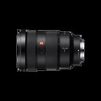 Full Frame E-Mount FE 24-70mm F2.8 G Master Lens, , hi-res