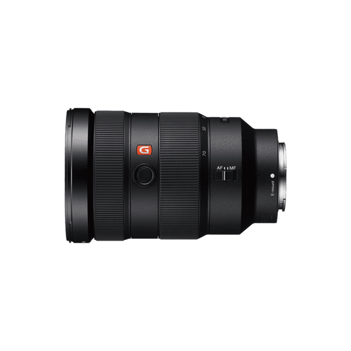 Full Frame E-Mount FE 24-70mm F2.8 G Master Lens, , product-image