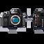 a7 Digital E-Mount Full Frame Camera with SEL 2870 Lens