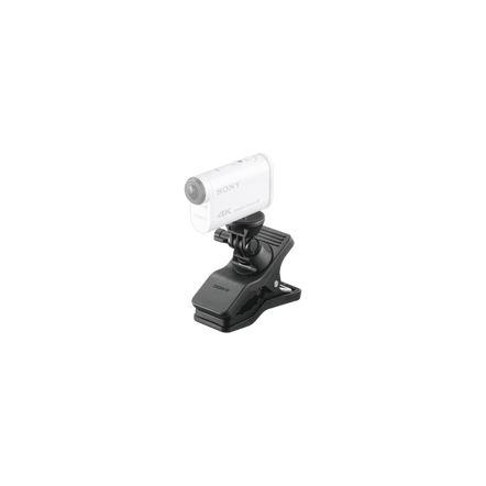 Action Camera VCT-EXC1 Extended Clamp, , hi-res