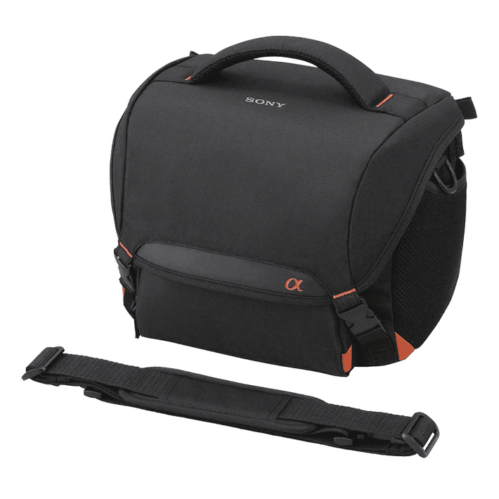 SC8 System case, , product-image