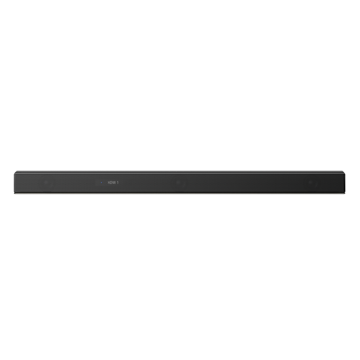 5.1ch Dolby Atmos DTS:X Sound Bar with Wi-Fi & Bluetooth technology, , product-image