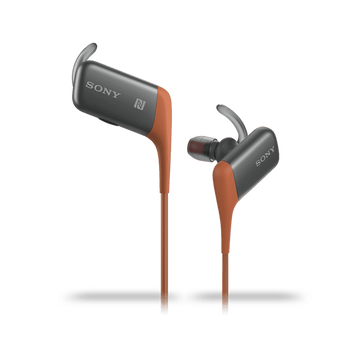 AS600BT Sport Bluetooth In-ear Headphones, , hi-res