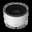 Lens Hood for SEL100400GM
