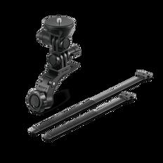 Action Camera VCT-RBM2 Roll Bar Mount