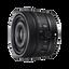 FE 24mm F2.8 G