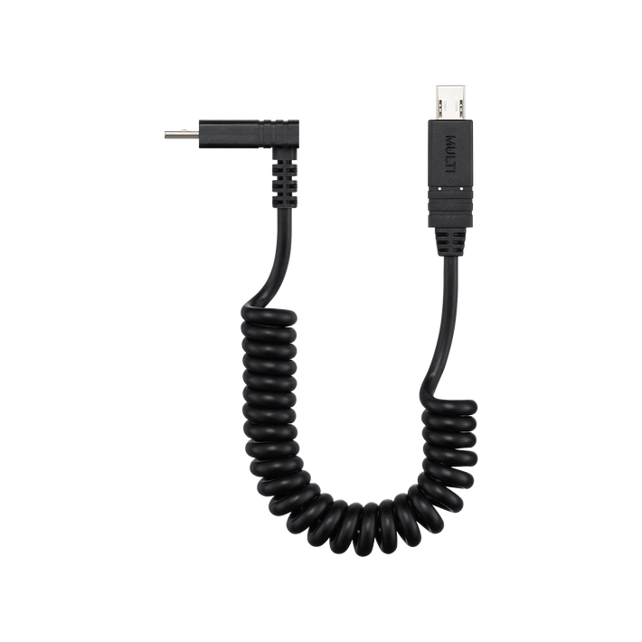 RX0 Release Cable, , product-image
