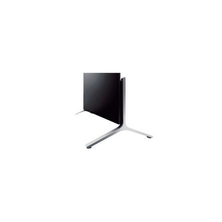 """75"""" X9100C 4K TV Ultra HD TV, , hi-res"""