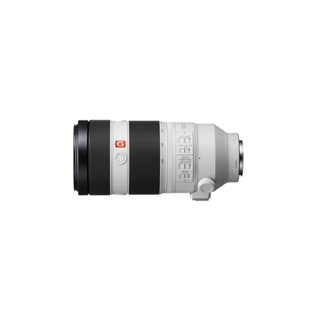 Full Frame E-Mount FE 100-400mm F4.5-5.6 GM OSS, , hi-res