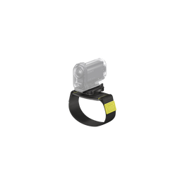 Wrist Mount Strap For Action cam, , lifestyle-image