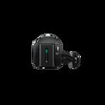 HD Handycam with Exmor R CMOS sensor, , hi-res