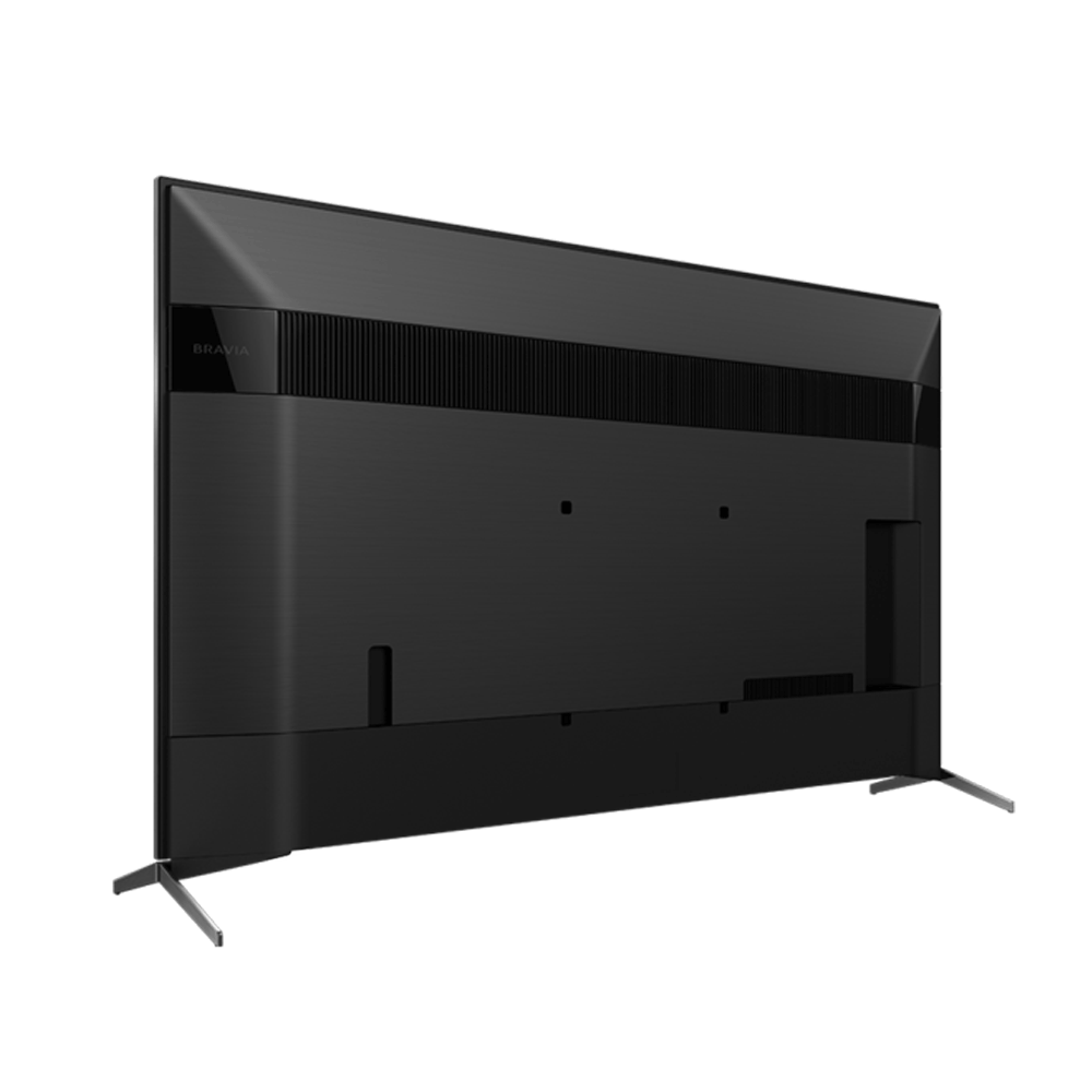 """55"""" KD-55X9500H Full Array LED 4K Android TV, , product-image"""