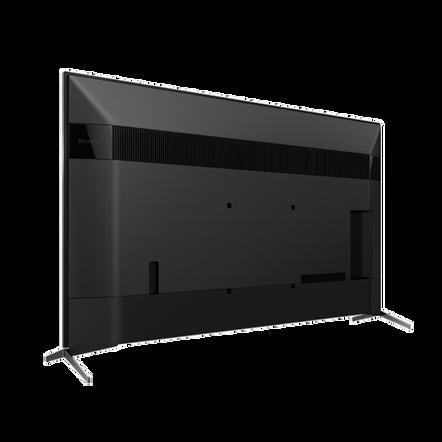 "55"" KD-55X9500H Full Array LED 4K Android TV, , hi-res"
