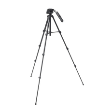 Action Camera VCT-VPR1 Remote Control Tripod
