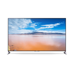 """65"""" X9000C 4K Ultra HD with android TV, , hi-res"""