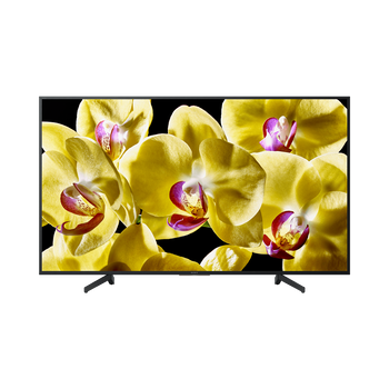 "65"" X80G LED 4K Ultra HD High Dynamic Range Smart Android TV, , lifestyle-image"