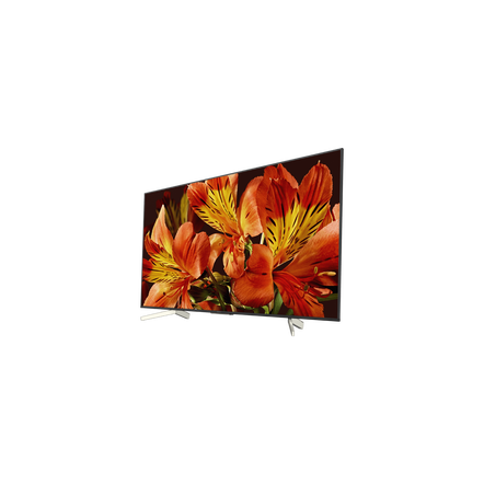 """65"""" X85F LED 4K Ultra HDR Android TV, , hi-res"""