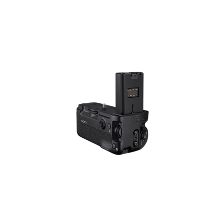 Vertical Grip for ILCE9, ILCE7RM3 &ILCE7M3