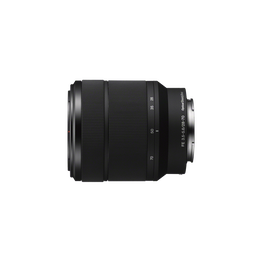 Full Frame E-Mount FE 28-70mm F3.5-5.6 OSS Lens, , lifestyle-image