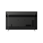 "55"" KD-55X9000H Full Array LED 4K Android TV, , hi-res"