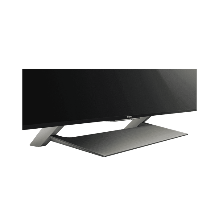 """49"""" X9000E 4K HDR TV with X-tended Dynamic Range PRO, , product-image"""