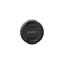 Lens Cap for 72mm  lens, , lifestyle-image