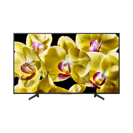 "49"" X80G LED 4K Ultra HD High Dynamic Range Smart Android TV , , hi-res"