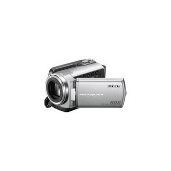 80GB Hard Disk Drive Camcorder, , hi-res