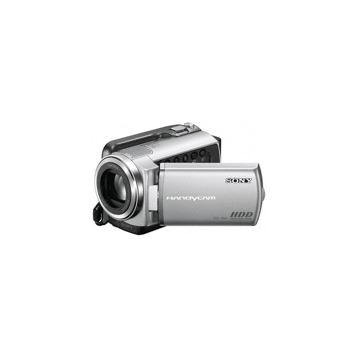 80GB Hard Disk Drive Camcorder, , product-image