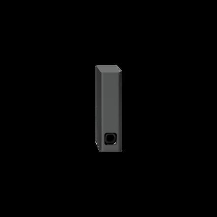 HT-MT300 2.1ch Compact Soundbar with Bluetooth technology, , hi-res
