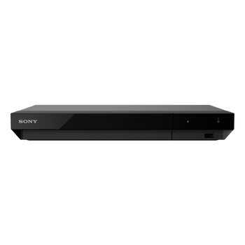 Premium 4K Ultra HD Blu-ray Player, , lifestyle-image
