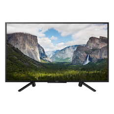 "43"" W660F Full HD HDR LED Smart TV"