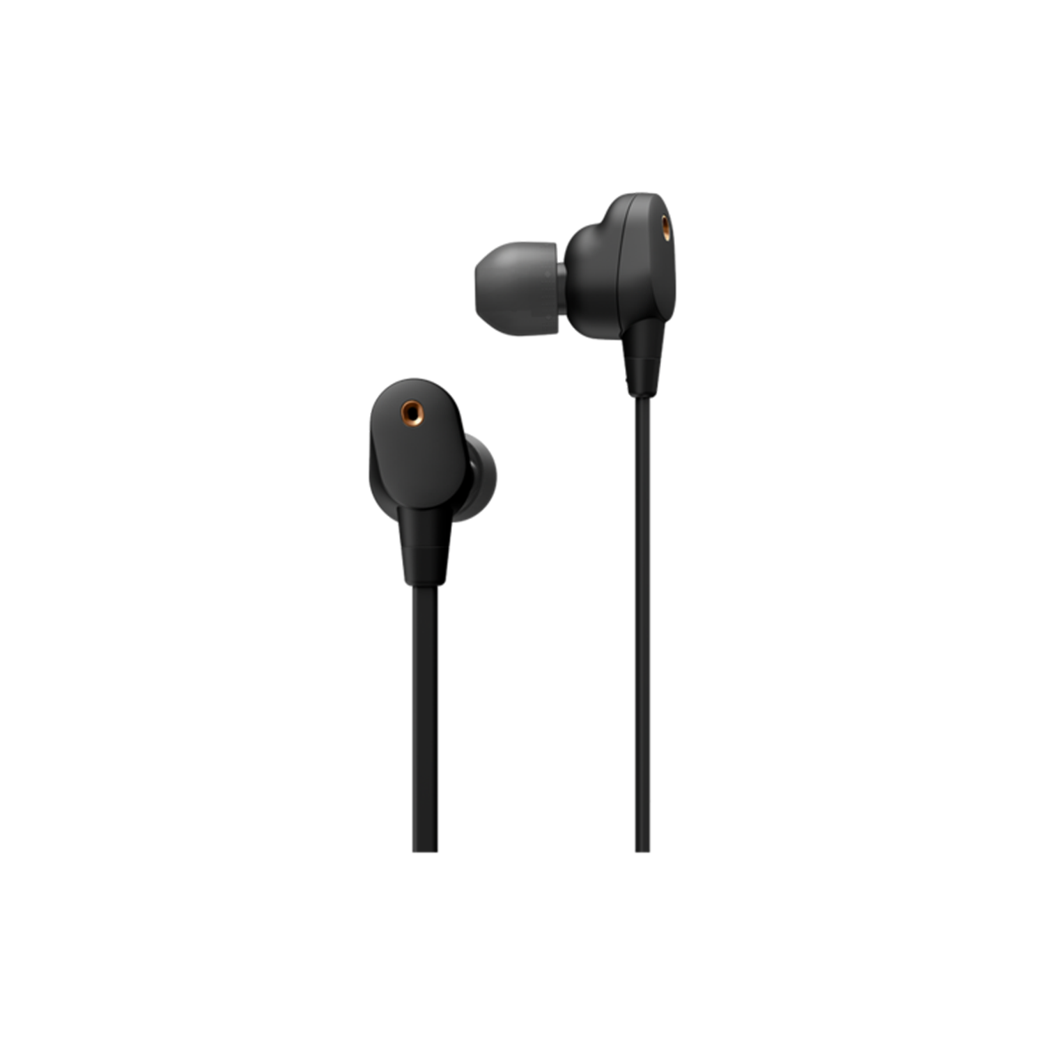 WI-1000XM2 Wireless Noise Cancelling In-ear Headphones (Black), , product-image