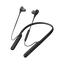 WI-1000XM2 Wireless Noise Cancelling In-ear Headphones (Black)