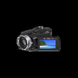 60GB Hard Disk Drive Full HD Camcorder, , hi-res