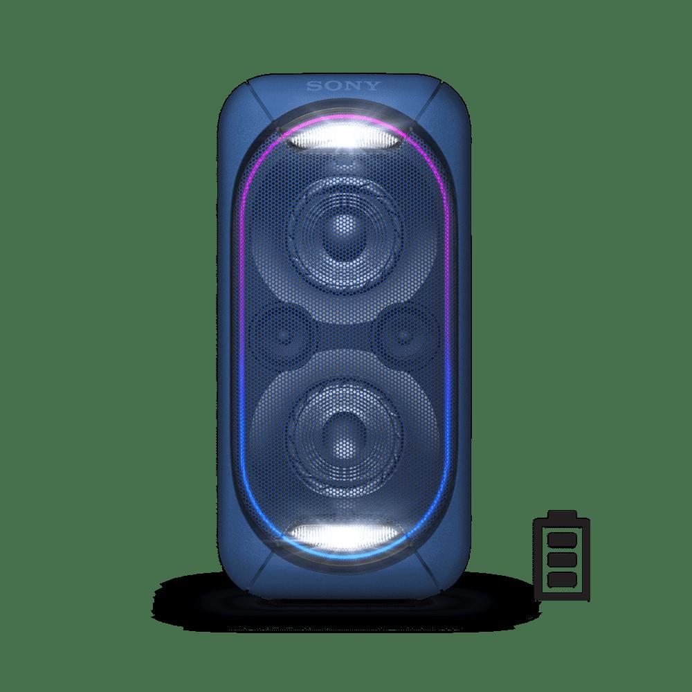 GTKXB60L