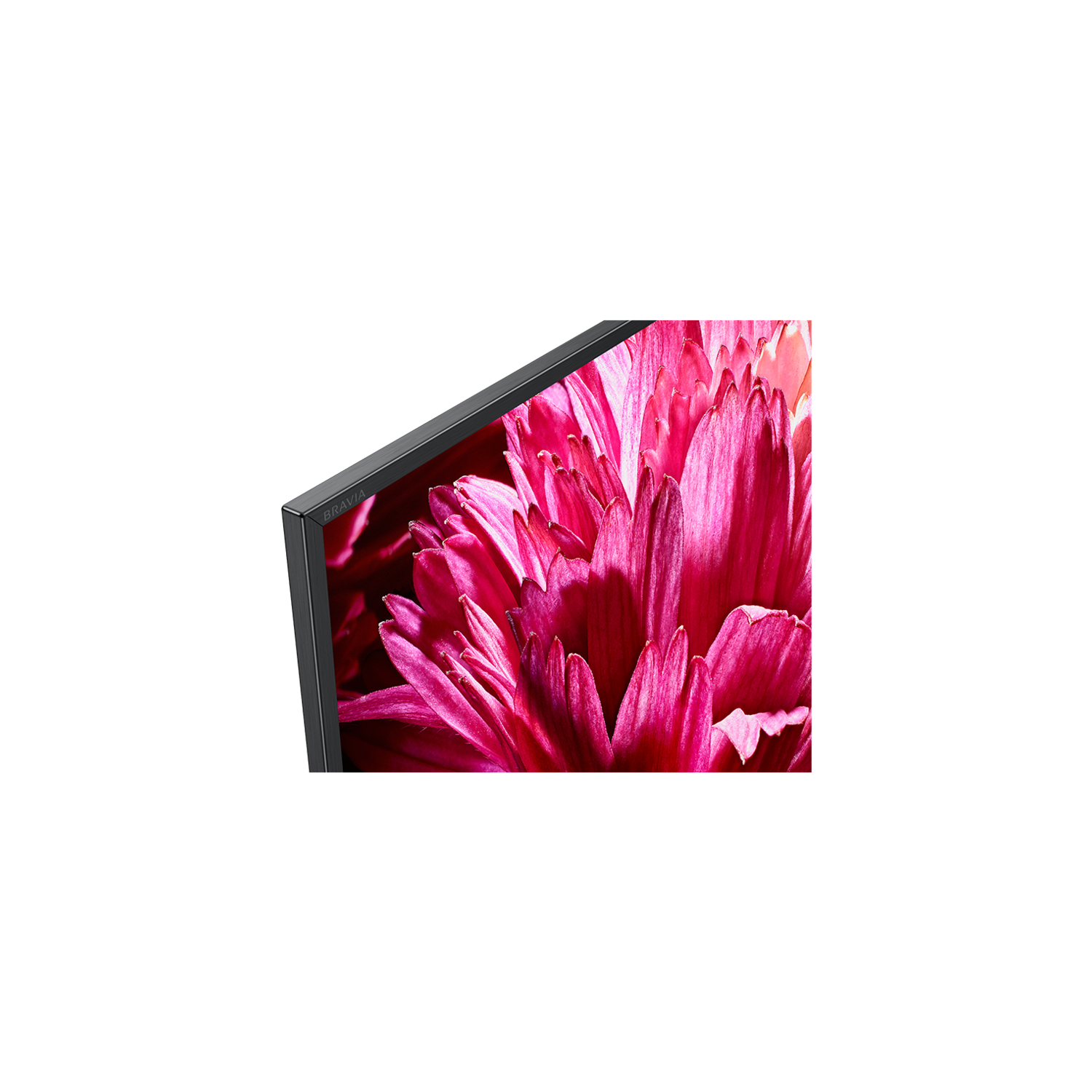 """55"""" X95G LED 4K Ultra HD High Dynamic Range Smart Android TV, , product-image"""