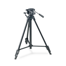 Tripod for RX Series Cameras and HDR/FDR Handycams, , hi-res