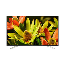 "60"" X83F LED 4K Ultra HDR Android TV"