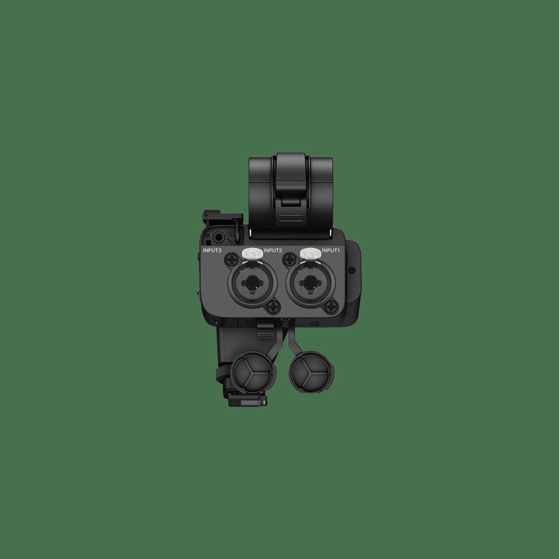 XLR Adaptor Kit, , product-image